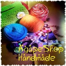AgapeShop Handmade