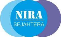 Nira Sejahtera