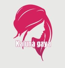 Kalunagaya