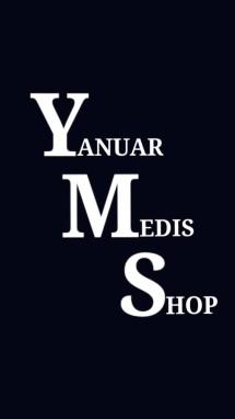 Yanuar Medis Shop