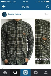 Black_Baban