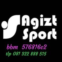agizt-sport