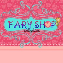 fary shop collection