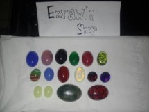 EZRAWIN Shop