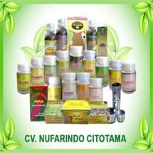 Tokonya Herbal