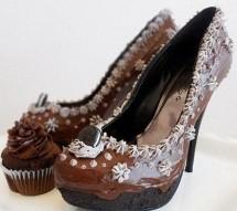 bryan sepatu