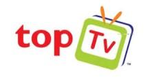 Berlangganan TOPTV