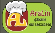 aralin@home
