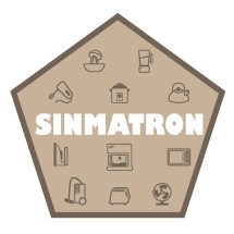 Sinmatron