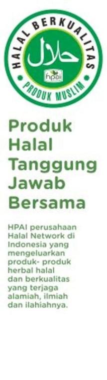Halal-Herbal