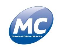 Toko Mandiri-Ciracas