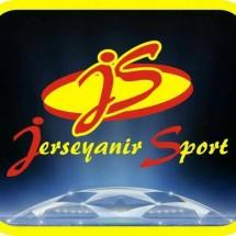 jerseyanir_sport