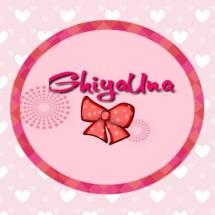 Ghiyauna Shop
