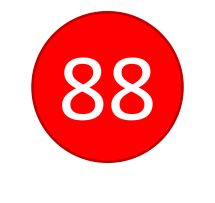 88 pro