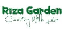 Riza Garden