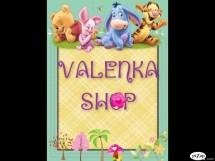 Valenka Kids
