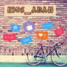Kios-Abah