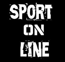 sport on line