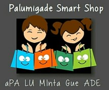 Palumigade Smart Shop