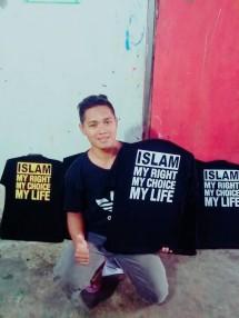 UD. 2B Sumbawa