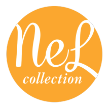 Nel Collection
