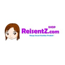 ReisentZ SHOP