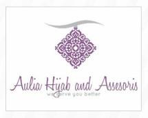 Aulia Hijab
