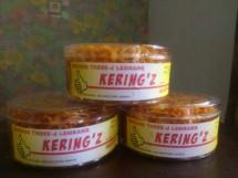 KERING'Z