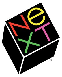 ArtNext