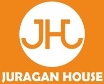 Juragan House (JH)