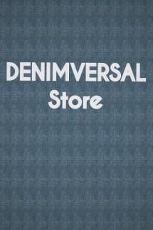 Denimversal Store