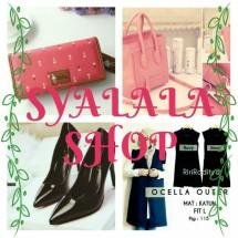syalala-shop