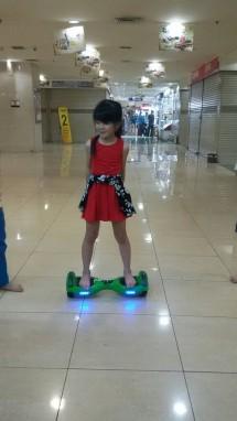 smartwheel&playstation
