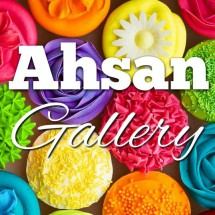 Ahsan Gallery