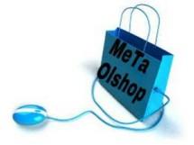 MeTa Olshop