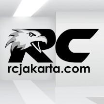 RCJakarta