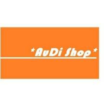 *ui Shop*