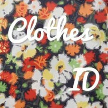 Clothes ID