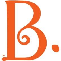 Batavia Online Shop