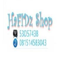 HaFIDz-Shop