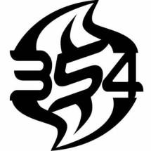 354 Online Shop