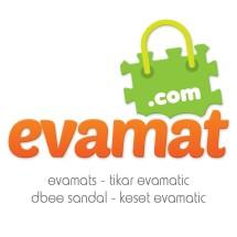 Evamat Online Store