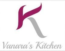 Vanara's Kitchen