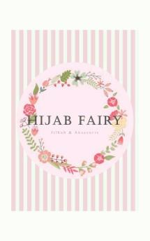 Hijab Fairy