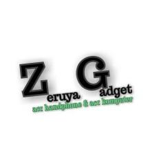 Zeruya Gadget