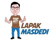 Lapak MasDedi