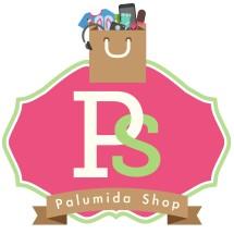 PalumidaShop