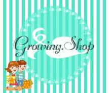 Growing.Shop