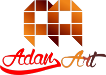AdanART