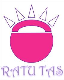 Ratu Tas Batam